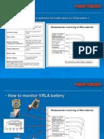 Battery FAQ (18March 2015)