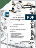 TOPOGRAFIA1.pdf