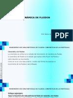 Dinamica1.pptx