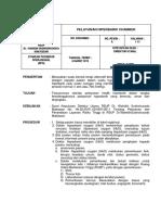 Bahan-Ajar_SOP-Hiperbarik-Chamber.pdf