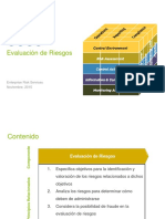 Evaluacion-Riesgos-COSO.pdf