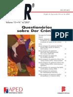 REVISTA DOR INSTRUMENTOS AVALIAÇÃO.pdf