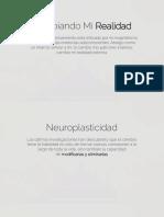 3.DESPneuroplasticidad