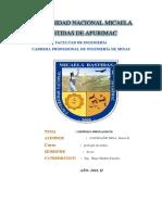 Documento GEOLOGIA DE MINAS.docx
