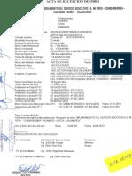 acta de recpcion.pdf