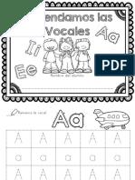 cuadernillo vocales.pdf