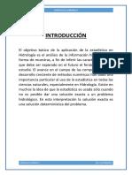DISTRIBUCIONES-DE-PROBABILIDAD-PARA-EL-AJUSTE-DE-INFORMACIÓN-HIDROLÓGICA.docx