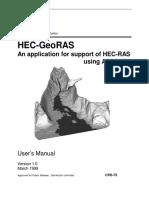 HEC-GeoRAS_1.0_UsersManual