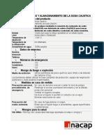 PROTOCOLO DE USO Y ALM. SODA (1).doc