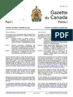 NPRI criteria for reporting - g1-15203.pdf