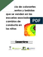1107_Colorantes_en_productos_escuelas.pdf