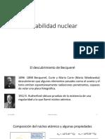 Tema 15. Estabilidad Nuclear_2P_2018