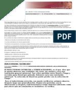 ipc2010resunidades.pdf