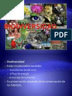 biodiversidad edmodo