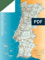 MapaPortugal 2010.pdf