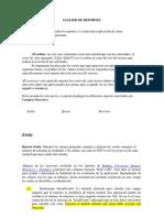 ANÁLISIS DE REPORTES.docx
