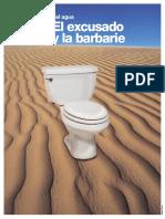 dia_agua_mzo07.pdf