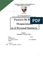 TC072155.pdf