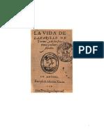 El_Lazarillo_de_Tormes-Anonimo.pdf