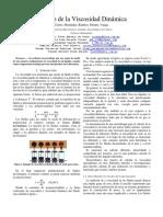 Calculo_de_viscosidad_dinamica.docx