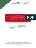 DSISMICO DE ACERO.pdf
