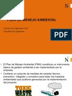 Plan de Manejo Ambiental1 (2)