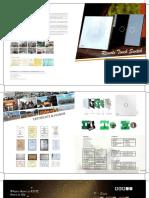 HLB1Zw.gHFXXXXb3XVXX.PRXFXXX5.pdf
