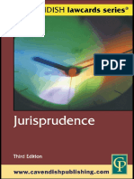 Routledge-Caven-Cavendish_ Jurisprudence Lawcards (Law Cards) (2002).pdf