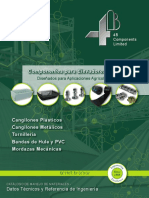 4B Material Handling Catalog.pdf