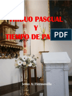 PASCUA -folleto-
