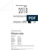 Material Grafico Anexo T.P Nº 1