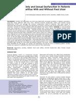 IMJM-Vol-16-p053-066