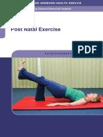 postnatal_exercise.pdf