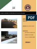 Avance informe Mecánica de suelos aplicada.docx