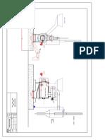 Incinerator 21-Jan-2018 PDF - 1