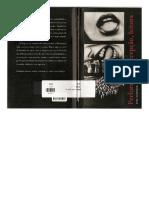 ZUMTHOR, Paul - Performance, Recepção, Leitura