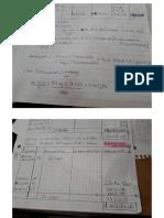 vacas_28 liquidacion  - Técnica Laboral - Impositiva - ISFT N 175