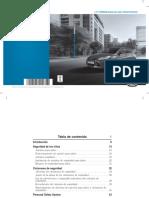 manual do proprietario focus 2013.pdf