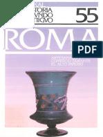 386005245-J-M-Blazquez-ARTESANADO-Y-COMERCIO-DURANTE-EL-ALTO-IMPERIO.pdf