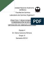 Practica7organicaII Version Final
