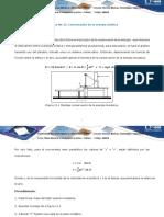 Práctica No 11-12.docx