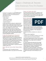 Pat Handouts TICS Portuguese v2