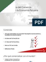 Importancia-del-comercio-exterior-en-la-economia-peruana.pdf
