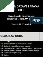 DPR 4. Osmanska Bosna.ppt
