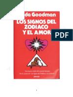 Los signos del Zodiaco y el amor.pdf