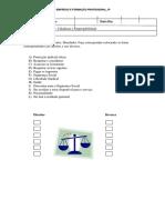 Ficha de Trabalho_cidadania