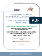 dbc obras hidráulica manejo integral microcuenca rio alcalá-GADChuquisada.docx