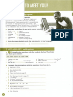 Open Mind 1 Workbook.pdf