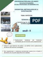 Semana-N-11-Las-hipotesis.ppt