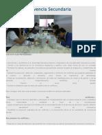 Plan de convivencia Secundaria.docx